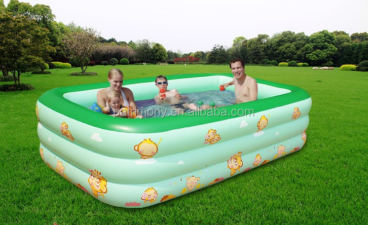 product gs adults and kids large inflatable pool bestway for cheap