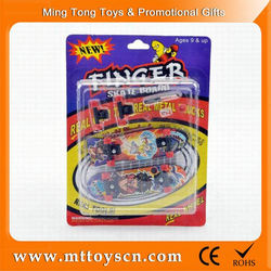 mini finger skateboard toy importer of toy wholesale