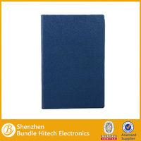 for ipad mini 2 tablet case \ PU leather cover for apple ipad mini2