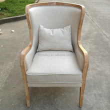 French style inexpensive living room chairs cheap waiting room chairs