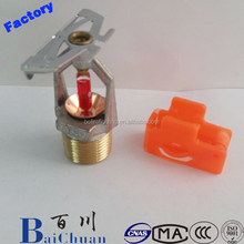 All Size of Fire Sprinkler UL FM/Fire Sprinkler System