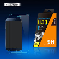 for samsung galaxy s3 mini mirror screen protector with free samples to test