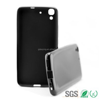 fancy high quality cell phone case for huawei Honor 4A black