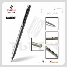 6800E factory direct sale cheap advertisement pen