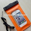 Good Quality Waterproof Cell Phone Bag For Iphone And Samsung
