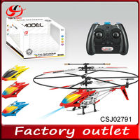3.5CH Infrared metal pro helicopter with gyro,brand new helicopter for sale
