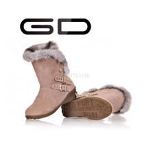 new discount snow walking shoes
