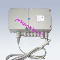 electric DC motor Controller for linear actuator