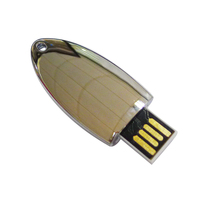 full capacity bulk 128gb usb flash drive skin