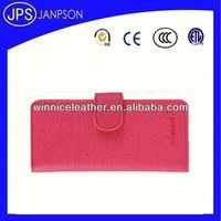 ladies coin wallets embroidered wallet women ladies long pu clutch wallet purse women leather cross body bag