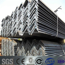 80x80 steel angle/carbon steel angle iron/s235jrg angle steel,made in China