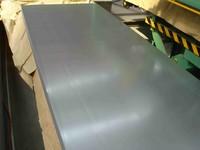 manufactory 1060 Aluminium alloy Sheet