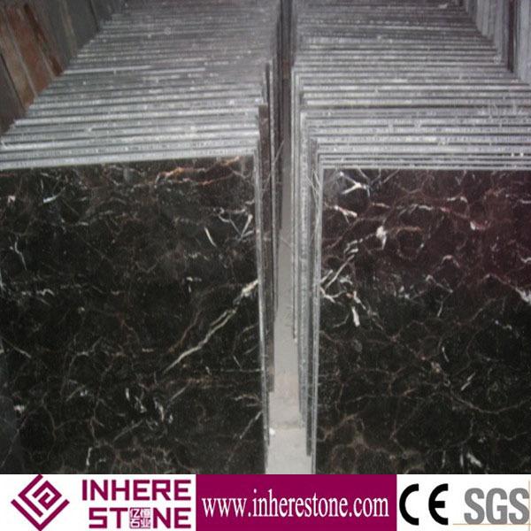 chinese-dark-emperador-marble-p129834-1b.jpg