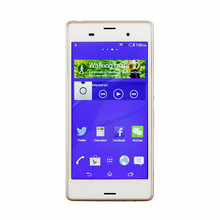 original2 dual sim mobile phone 4g 6inch touch screen android multi language mobile phone
