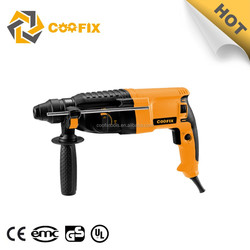 china electric chipping hammer tools