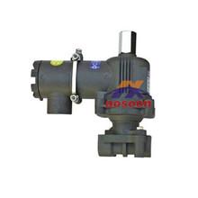 Korea YTC YT-700s solenoid valve