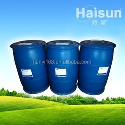 Polyurethane Sealant, Polyurethane Resin, PU HMP-1301