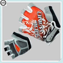 Short Finger Gloves Cycling Gloves And Equipment Bike