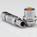 Lemo compatível folhetins f conector/peças de reposição para motosserra stihl