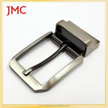 Multifunctional custom belt buckle for wholesales belt buckle fabric belt buckle