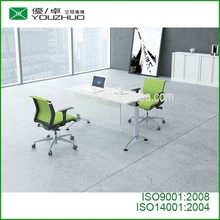 office training cheap prices table office furniture ,Unique design workstation