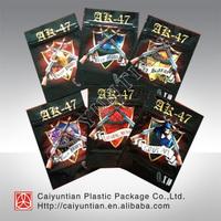 Herbal-incense ak-47 wholesale spice potpourri bag with zipper 10g