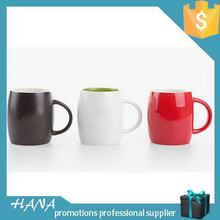 Durable professional 3d mug ceramic mug animal mug