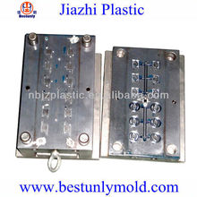 Professional Mould Maker offering High Quality LED Multi Cavities Mould