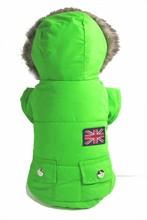 high quality Stylish Fashion clothes Pet Puppy
