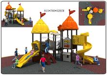 facilities good maker animal modelling playground company