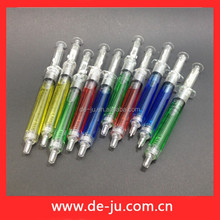 Colorful Cylinder Shape Cheap Price Stylus Ball Pen