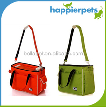 Pet Carrying Carrier