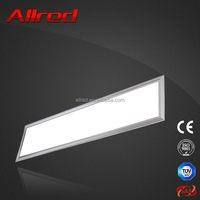 The Most Competitive Top Sell LED Panel Light 4014 smd led