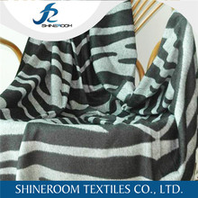 Durable Reasonable Price Cheap Fashion Design 100% Natural Blanket