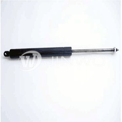 Gas spring china online shopping
