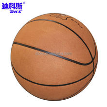 Best Durable Microfiber Basketball/Professional Microfiber Basketball