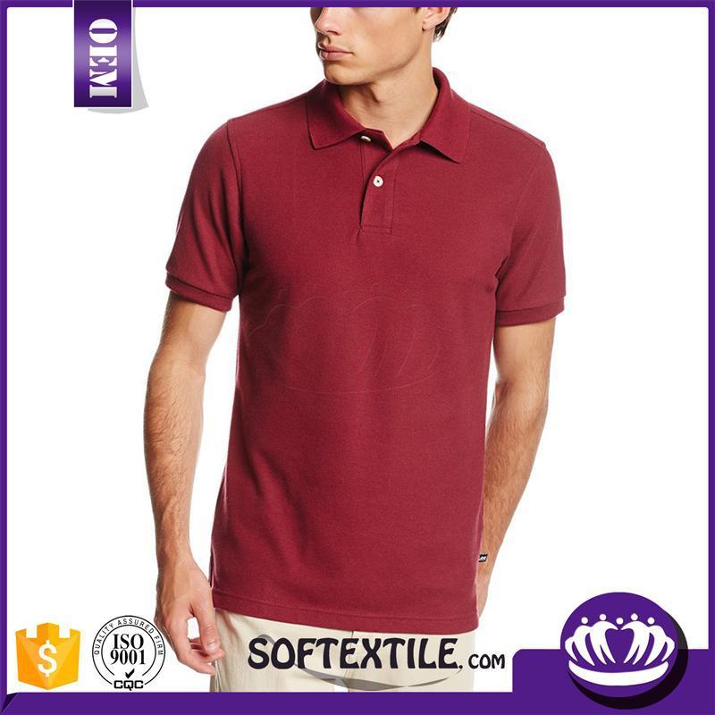 Mens apparel wholesale bulk polo t shirt 100 cotton pique for Buy wholesale polo shirts