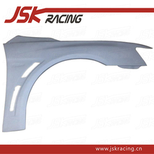 A STYLE CARBON FIBER FENDER FOR MITSUBISHI LANCER EVOLUTION EX (JSK201318)