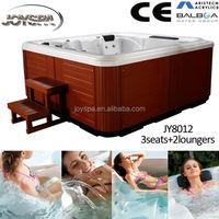 wooden bathtub, steam shower tub, sex products in dubai