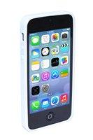 Чехол для для мобильных телефонов 5/5S CASE-2