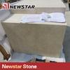 Newstarstone egyptian marble prices