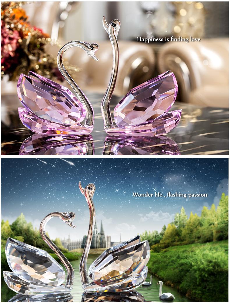 crystal swan 04.jpg