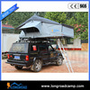 4x4 off road truck camper for sale
