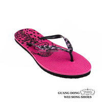 best price new fashion hot sell women eva slipper beach