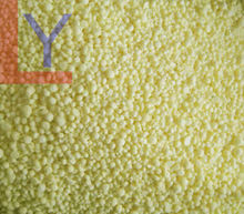 granular sulphur 99.9%