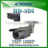 hd mini sport dv 1080p manual,hd sdi monitor,hd cctv camera