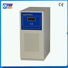 5KW-15KW 48V 3 Phase Solar Inverter With CE