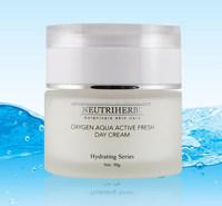 OEM/ODM Skin Whitening Beauty Face Cream For Sun Spots