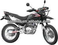 2014 SOUTH AMERICA ASYA MOTORCYCLE 125cc dirt bike for sale cheap MOTORCYCLE 125-250CC