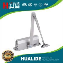 2015 hot hydraulic adjust dorma cabinet door closer hinges/floor spring hinges
